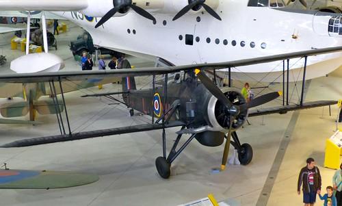 NF370