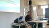 Home Office Session (Joas Kotzsch @mcjoas)