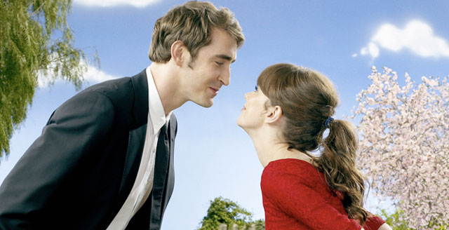 Pushing-Daisies-Revival