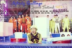Infinity Challenge Ep.417