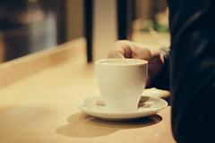 coffee639