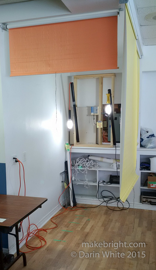 kwartzlab_photobooth_rig-151952