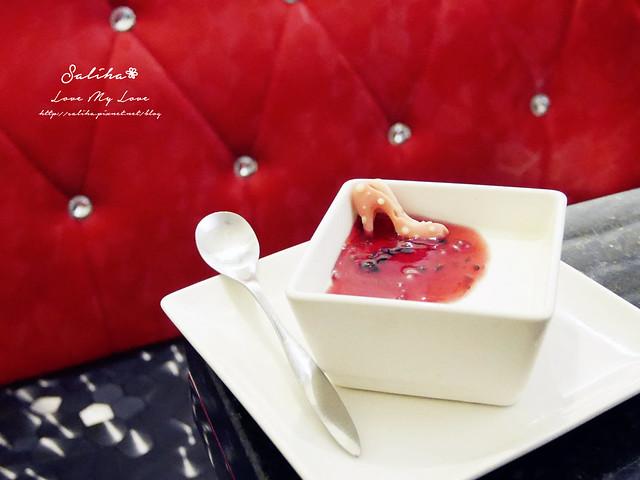 新店美食餐廳推薦閨蜜創義廚房義大利麵聚餐 (1)