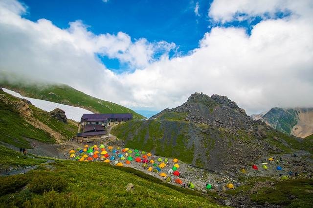 20150725-白馬岳-0659.jpg