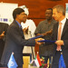 EU, UNDP and UNAMID Launch Project to Strengthen Peace Dialogue in Darfur