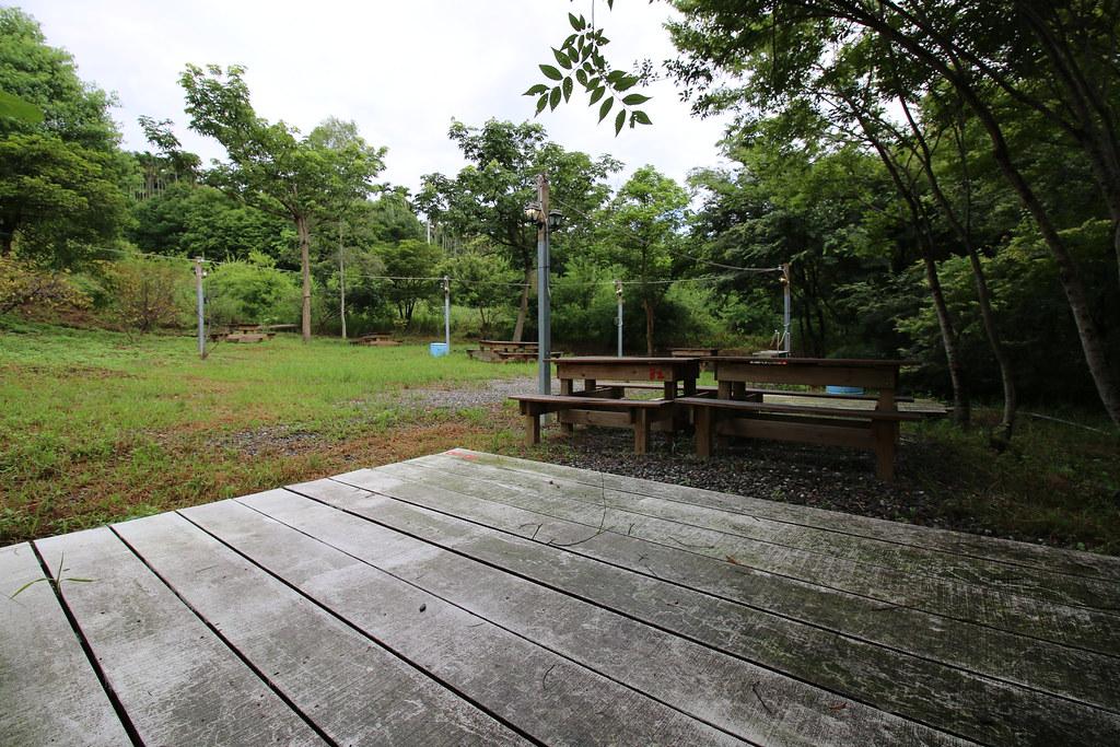 露營 (3)