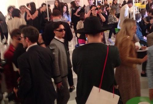 GDYB Chanel Event 2015-05-04 Seoul 064