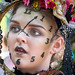 Painswick wearable art festival-361 by Ruth Flickr