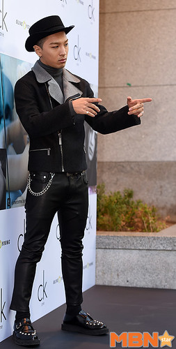 Taeyang-CKOne-Press-20141028__138