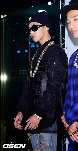 BIGBANG_NONA9ON-party-Seoul-20140911(20)