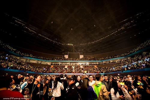 BIGBANG FM Shenzhen HQs 2016-03-13 (159)