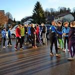 Christmas Run 2014