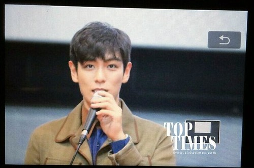 TOP-StageGreetings_Day2-20140907_(76)