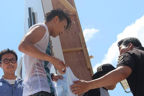 GDragon_WaterWorld_CF-Event_20140704 (76)