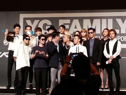YGFamilyConcert-Press-Con-Singapore-20140912(9)