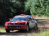 Grampian Stages Rally 2016