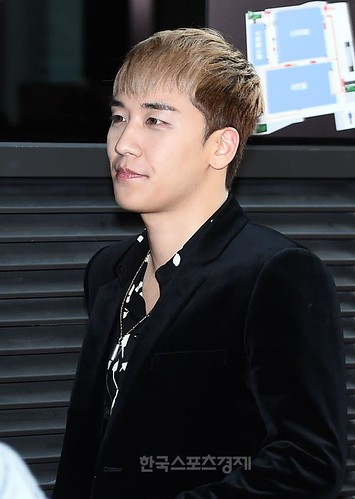 BIGBANG Premiere Seoul 2016-06-28 Press (54)