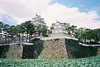 Photo:Shimabara Castle (島原城) By tamaroh