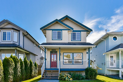 Storyboard of 34628 7 Avenue, Abbotsford