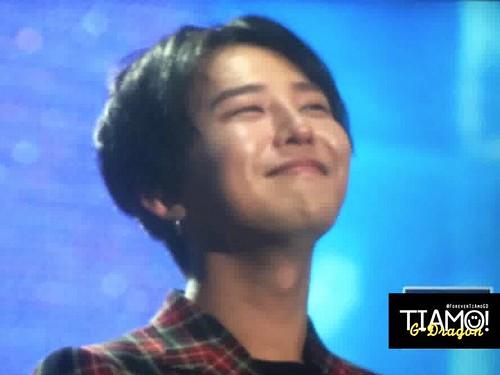 BIGBANG VIP Event Singapore 2016-10-02 (25)