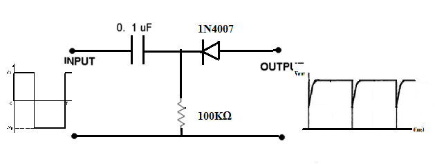 ic applications and hdl simulation lab notes ic 555 timertriggering circuit fig 1 monostable multivibrator astable multivibrator