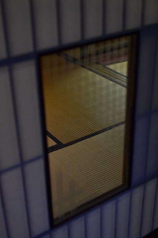 群馬県四万温泉 積善館 Sekizenkan 2014年12月5日