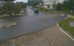 15:05:02, 23 сентября 2014, веб-камера 2 в Щёлкино