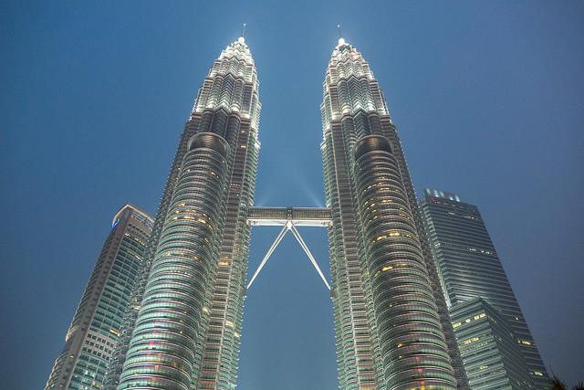 Melaka Trip_day3_112