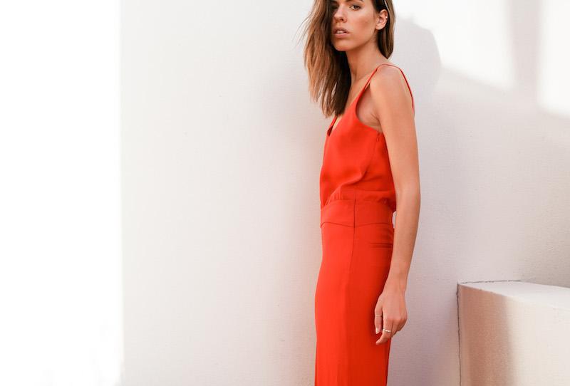 MODERN LEGACY x Westfield Cue festive style minimalist brights (3 of 8)