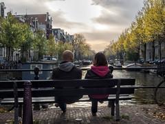 2014 11 29 Herengracht