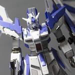 gunplaexpo2014_1-19