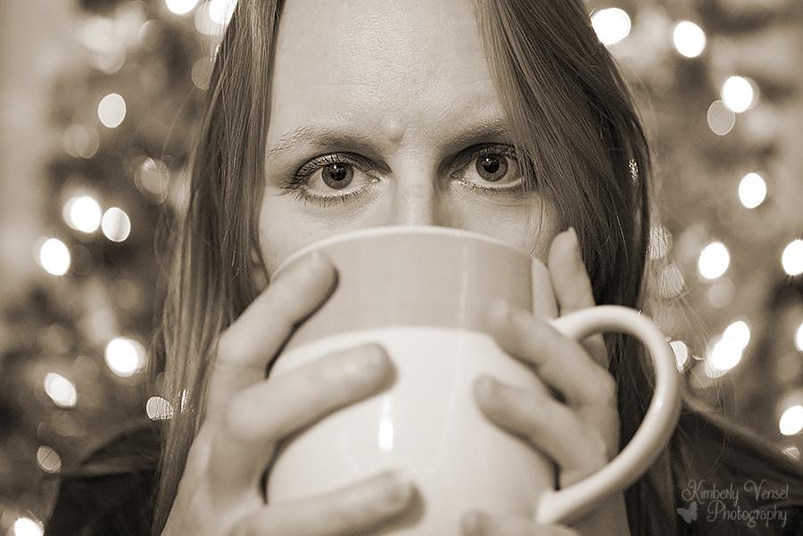 December 14: Drink