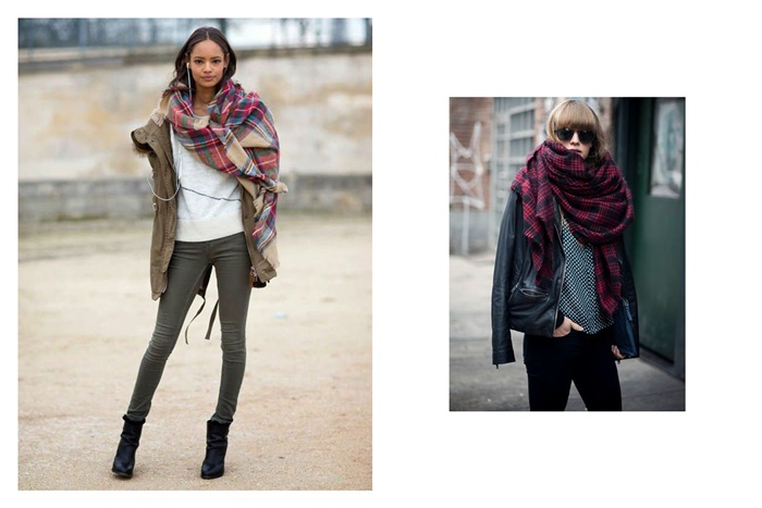 scarf-street-style-28