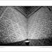 """Jerome Baudoin posted a photo:Décembre à Granada, jour 20: l'Alhambra, un livre ouvert. Décembre, 31 jours, 31 photos, pour un voyage visuel vers la nouvelle année: la série """"Granada"""".Tirages fineart à la vente, en série limitée et signés.Tarifs sur demande, selon les dimensions et la finition."""
