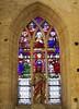 ROLY0219- Église Saint-Pierre de Coutances Basse-Normandie France