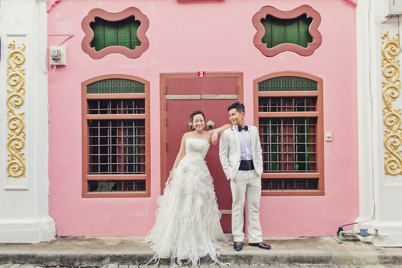 Veillage_Phuket_Prewed_Shoot-44