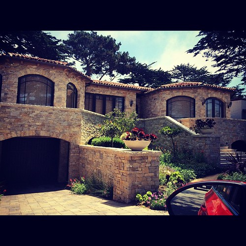 #carmel #california #kategoestocalifornia
