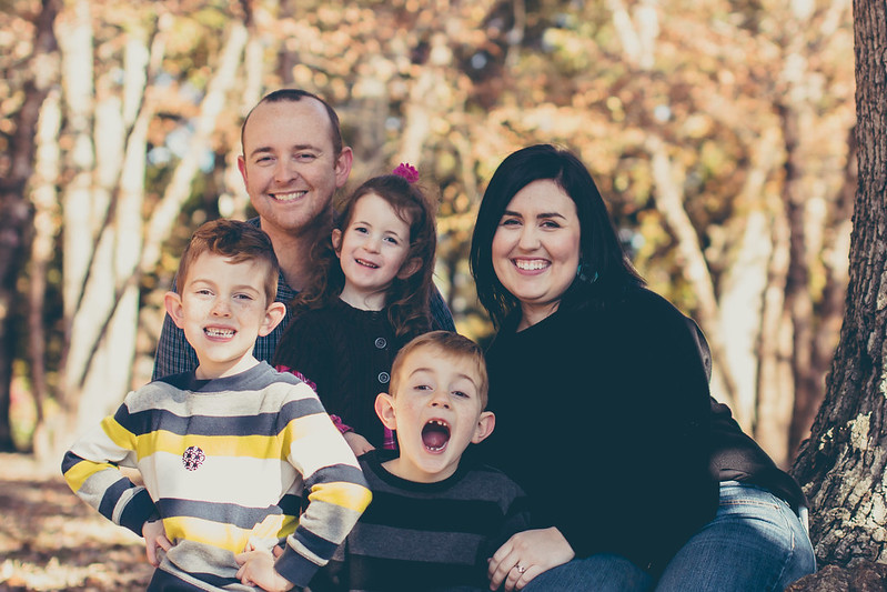 Barnes Family Nov 2014-3310