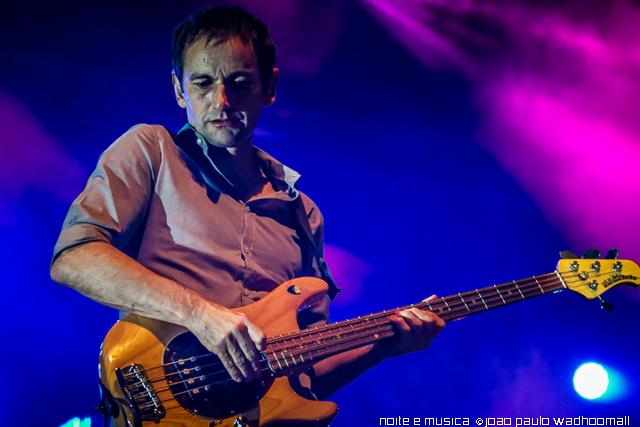 James - Lisboa '14