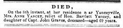 The_Weekly_Standard_Wed__Apr_25__1855_