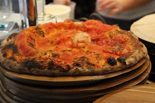 Prova Pizza