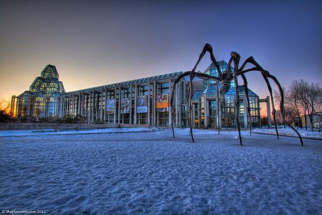 Art-Gallery-Canada-Ottawa-2-XL