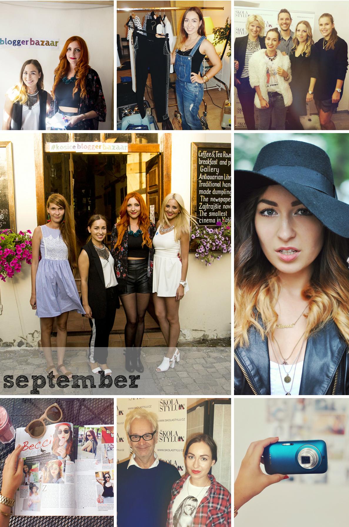 collage 9 september 1