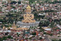 Tbilisi 44