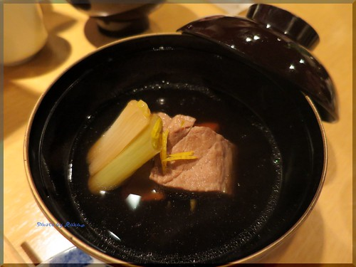 Photo:2014-12-10_T@ka.の食べ飲み歩きメモ(ブログ版)_【日本橋】蛇の市本店(鮨)鮨と酒とで堪能できる夜を過ごせます_06 By:logtaka