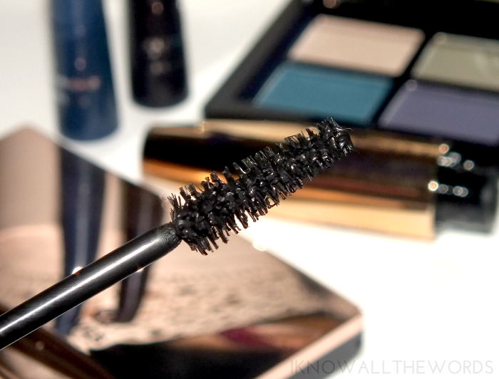 yves rocher volume elixir mascara (1)