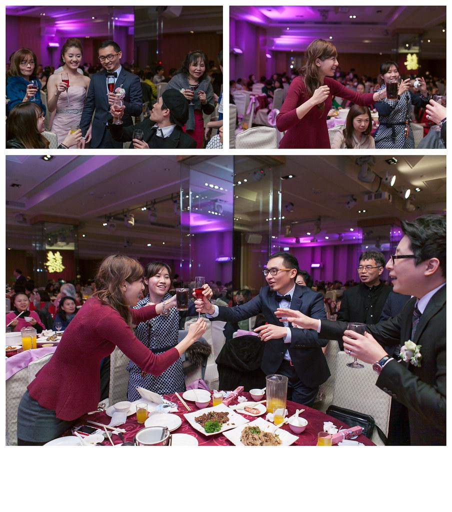 58-55-婚攝樂高-婚禮紀錄-婚攝-台中婚攝-豐原儷宴