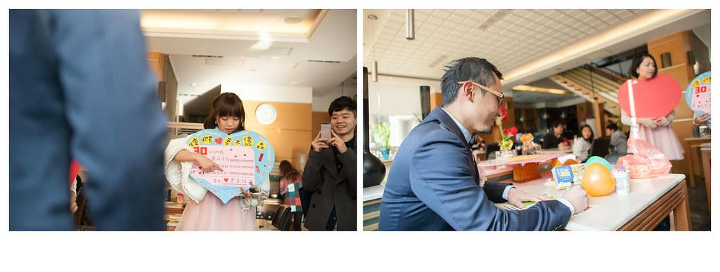 15-15-婚攝樂高-婚禮紀錄-婚攝-台中婚攝-豐原儷宴