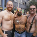 #60 in ADDA DADAs TOP 100 BEAR MEN ! (safe photo)