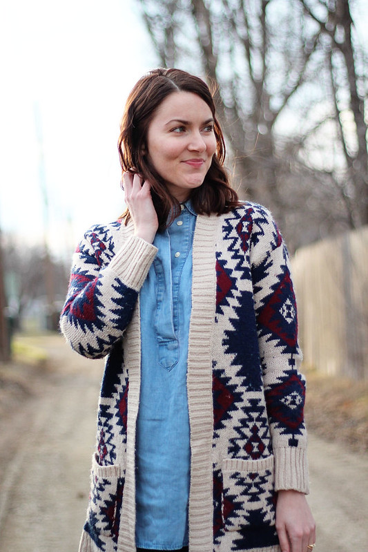 aztec-sweater-chambray-5